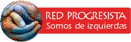 Red Progresista