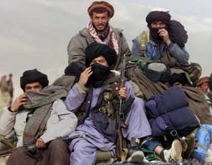taliban22