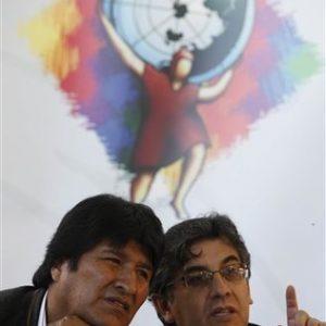 BOLIVIA-CONFERENCIA.SFF.jpg