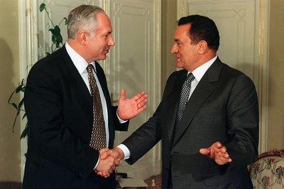 bibi-mubarak