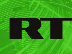 RT ( Russia Today)