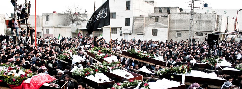 jihad-syria
