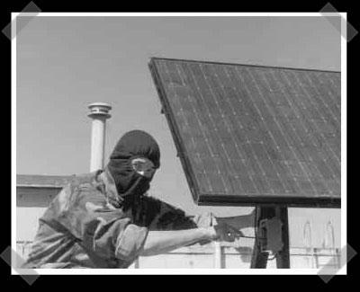 guerrilla_solar