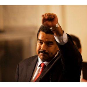 -_MADURO_Venezuela_UNASUR_Tass.jpg_2033098437