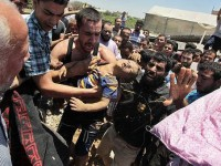 Horror en Gaza, esta es la cara de Israel