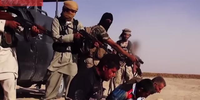 S�lo el ej�rcito sirio puede acabar con el Estado Isl�mico
