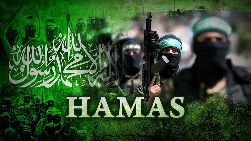 Ham�s ya no es m�s un grupo terrorista para la UE
