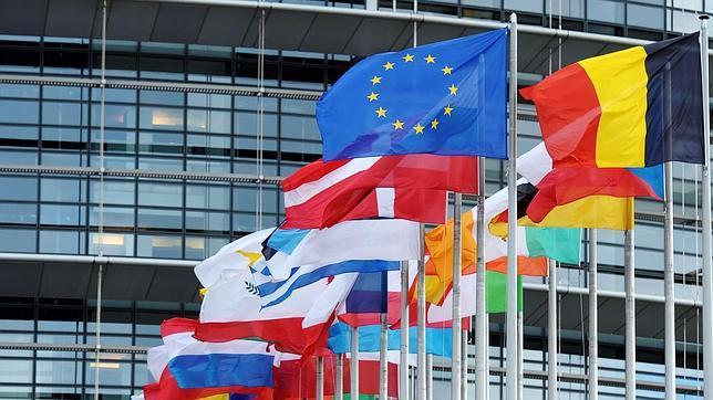 La resoluci�n sobre el estado palestino del Parlamento Europeo, otra oportunidad perdida