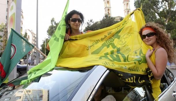 Hezbollah humilla de nuevo a Israel