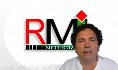 RMI Noticias 4/2/2015