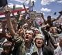 La guerra contra Yemen, podcast RMI Ecuador