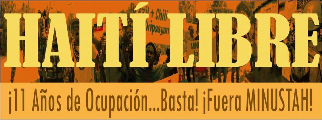 Haiti-libre3