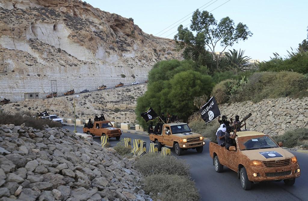 islamic-state-libya-derna