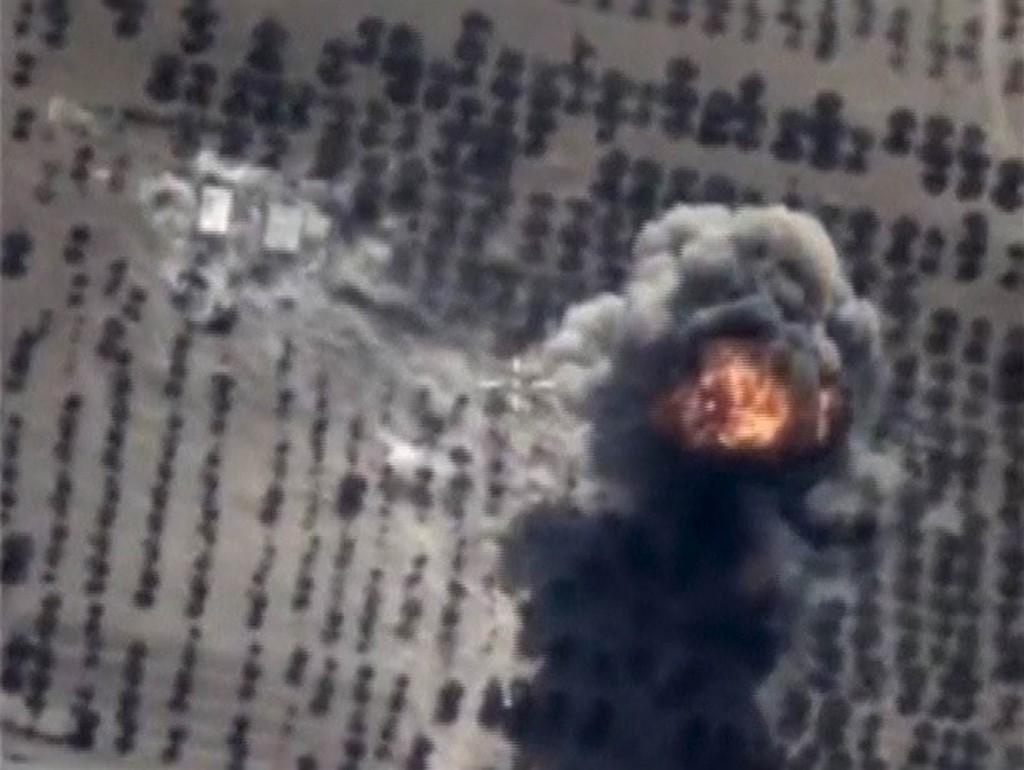 syria-russia-idlib-airstrikes
