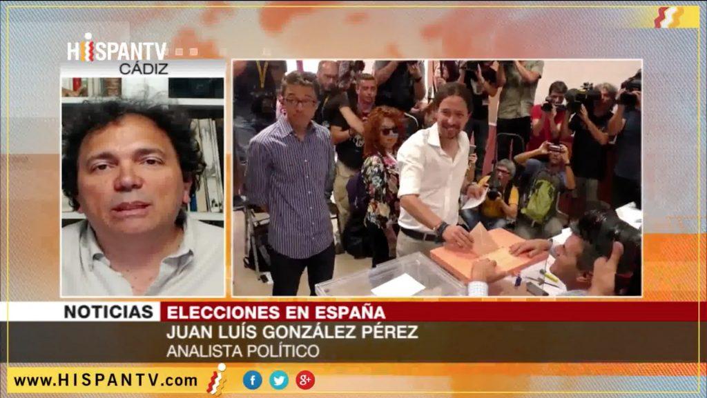 elecciones26J