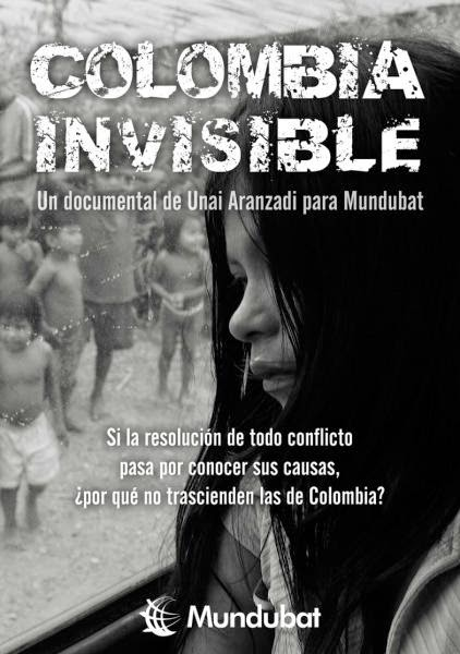 colombia_invisible